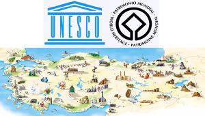 unesco-dünya-mirası-listesi